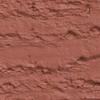 zar_solid_stain_california_rustic