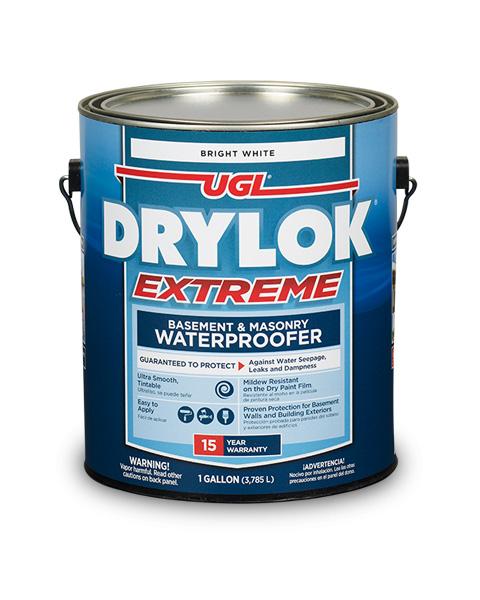 drylok-8L