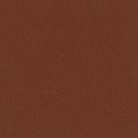 zar_solid_stain_cod_grey